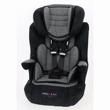 siege auto babyauto siège auto groupe 1 2 3 achat de siège auto bébé de 9 à 36kg adbb