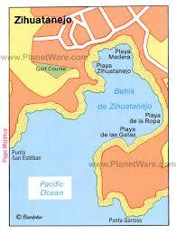 zihuatanejo map la casa que canta zihuatanejo bulldog puppies
