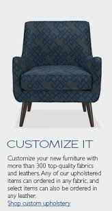modern livingroom chairs modern accent lounge chairs modern living room furniture