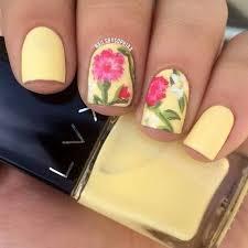 62 best nail art easter images on pinterest nail art easter