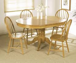 Extendable Dining Table Seats 10 Extendable Dining Table Seats 10 Surripui Net