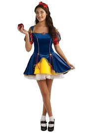 Princess Amber Halloween Costume 33 Teen Halloween Costumes Images Teen