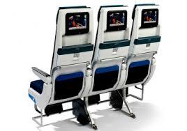 siege d avion sièges avion pichon voyageur
