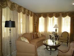 living room valances living room valances ideas beautiful 5 trendy and funky window