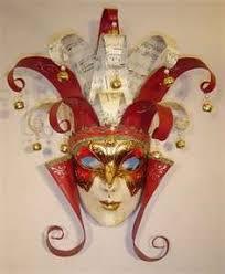new orleans mask shop mask shop new orleans just cool shops new