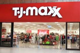 t j maxx hours of operation store locations near me and phone numbers