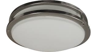 clearance sale on led lights discounts up to 40 e conolight