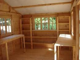 Interior Log Home Pictures by 64 Best Ideas For My Dream Home Images On Pinterest Log Cabins