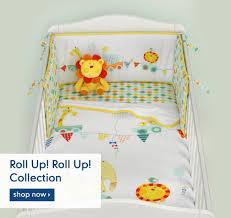Safari Nursery Bedding Sets by Mothercare Crib Blanket Creative Ideas Of Baby Cribs