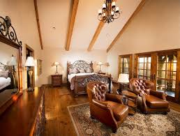 orange home and decor big cedar lodge ozark lodging branson mo