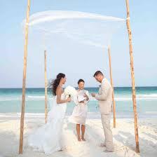 destination wedding travel martha stewart weddings