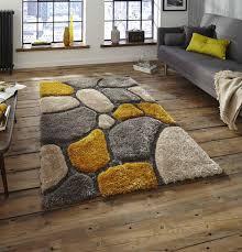 rugs bed linen warehouse u2013 belfast u0026 dublin