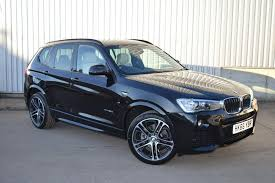 bmw x3 m sport black bmw x3 2017 for sale cars gallery