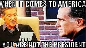 Victory Meme - american victory meme victory best of the funny meme