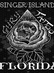 tattoo parlor west palm beach guru tattoo palm beach florida guru tattoo studio