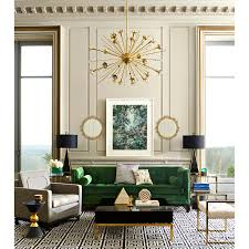 best 25 beautiful living rooms ideas on pinterest family room