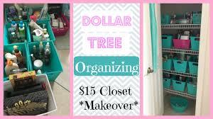 dollar tree organization june 2016 easy cheap and cute