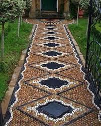 Outdoor Flooring Ideas Flooring Ideas