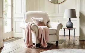 Comfortable Armchairs How To Choose The Perfect Armchair For Your Home