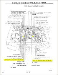 ec motor wiring diagram ec motor speed control u2022 sharedw org