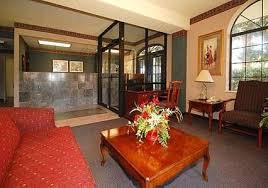 Comfort Inn Cordele Ga Quality Inn Cordele Cordele Ga United States Overview