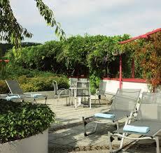 Taunus Klinik Bad Nauheim Ihre Gesundheit Unser Ziel Kur Im Linzerheim Bad Schallerbach Pdf