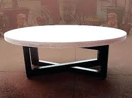 granite top end tables granite coffee table owned granite coffee table w glass top granite