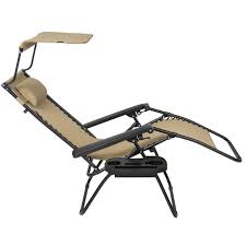 Zero Gravity Patio Lounge Chairs Anti Gravity Chair Bliss Hammocks Anti Gravity Chair Recliner