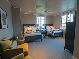 home decor liquidators richmond va www home decor liquidators best of enchanting home decor liquidators