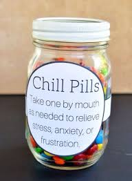 11 diy gifts for the gemini chill pill diy and