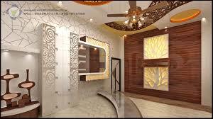 interior designer in indore interior design portfolio categories viewportdesign