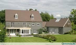 maison a vendre 5 chambres maison à vendre à lasne 5 chambres 2ememain be