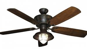 60 Inch Ceiling Fans With Lights Artistic 60 Inch Ceiling Fans With Lights And Remote Architecture
