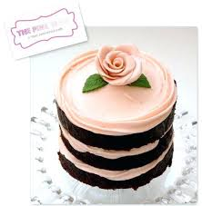cheap birthday cakes cheap birthday cake designs best small cakes ideas on 1 cake ideas