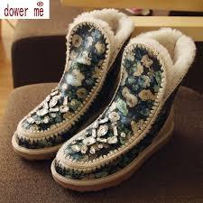 womens flat ankle boots australia popular australia ankle boots buy cheap australia ankle boots lots