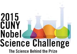 Challenge Science Cuny Nobel Science Challenge Faqs Student Research Cuny
