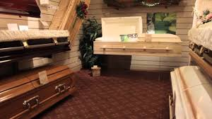 funeral homes in ta fl funeral homes toronto scarborough ogden funeral homes