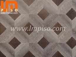 decoration design for laminate flooring oak design laminated