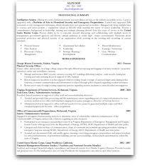 Interactive Resume Interactive Resume
