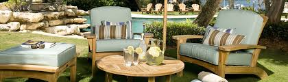 Patio Furniture West Palm Beach Fl Douglas Nance West Palm Beach Fl Us 33411
