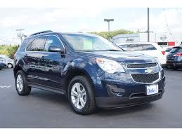 gallery of equinox for sale with chevrolet equinox dr suv ltz fq