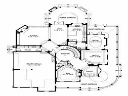 small luxury house plans beauty home design