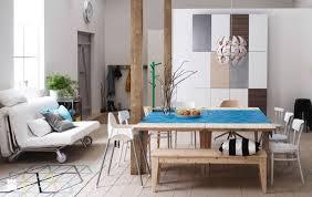 tavoli sala da pranzo ikea tavoli ikea tavoli come scegliere i tavoli ikea