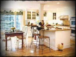kitchen wall decorating ideas other kitchen blank wall above sink windows faucets the