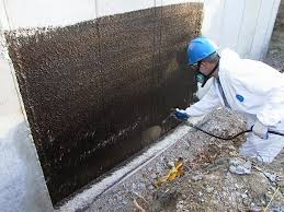 Interior Waterproofing Jaco Waterproofing Explains The Difference Between Interior