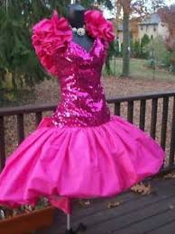 80s prom dress for sale 11 best choir c 2016 images on 80s prom dresses