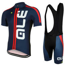 mens skin suit online shopping the world largest mens skin suit