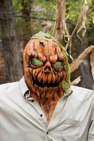Scary Scarecrow Costume Scary Halloween Costume Gallery