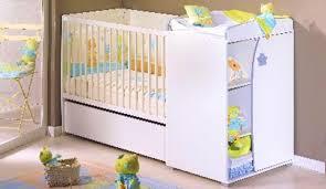 store chambre bébé déco chambre bebe espace 45 denis 19362153 store