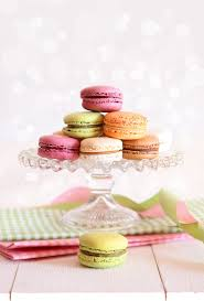 493 best afternoon tea macarons images on pinterest